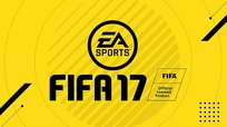 FIFA 17: Tigres el único club latinoamericano en el demo [VIDEO]