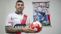 Deportivo Municipal: Maximiliano Velasco se ve en los playoffs