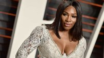 Serena Williams: tenista muestra sensual baile latino [VIDEO]
