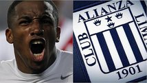 Jefferson Farfán celebró triunfo de Alianza Lima en Instagram [VIDEO]