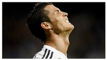 Real Madrid: Grave noticia para Cristiano Ronaldo
