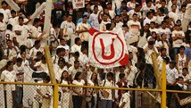 Universitario: Cremas ratifican amistoso contra Once Caldas