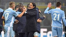 Copa Italia: Lazio vence a Inter y clasifica a la final [VIDEO]