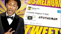 ​YouTube: Canción de Neymar causa furor en redes sociales [VIDEO]