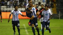Alianza Lima vs. UTC: Gánate una de las cinco entradas doble