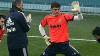 ​Real Madrid: Iker Casillas destapó detalles internos del club