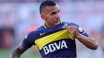 Carlos Tevez: ¿Boca Juniors extraña al 'Apache'? [VIDEO]