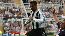 Nolberto Solano saludó ascenso de Newcastle a la Premier League