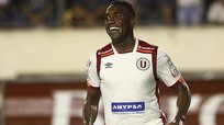 Universitario 1-0 C.Unidos: mira el gol del 'Pana' Tejada [VIDEO]