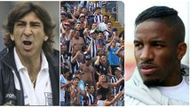 Gustavo Costas habló de Alianza Lima y Jefferson Farfán [VIDEO]