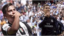 Real Madrid vs. Juventus EN VIVO ONLINE por la final de Champions League