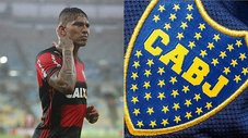 Paolo Guerrero: Fox Sports anuncia esto sobre su pase a Boca Juniors [VIDEO]