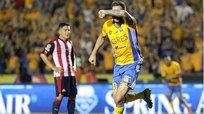 Chivas 1-0 Tigres EN VIVO ONLINE Final Clausura MX