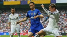 Champions League: cinco curiosidades previo a la final en Cardiff