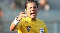 Universitario de Deportes vs. ​Alianza Lima: la advertencia de Carrillo