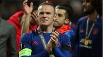 Manchester United: Wayne Rooney anuncia su regreso al Everton [FOTO]