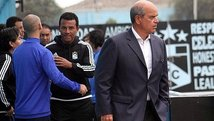 Sporting Cristal: presidente del club descartó fichaje de este defensor