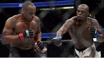 UFC: Daniel Cormier quiere la revancha con Jon Jones
