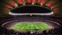 Champions League: Estadio español albergará la final del 2019