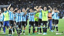 Copa Sudamericana: Racing Club avanzó a cuartos de final [VIDEO]