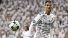 Real Madrid vs. Eibar EN VIVO ONLINE por la La Liga
