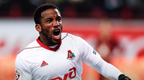 Jefferson Farfán: Lokomotiv vs. Zlín EN VIVO por la Europa League