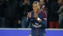 "Kylian Mbappé califica de ""final adelantada"" duelo Real Madrid vs. PSG"
