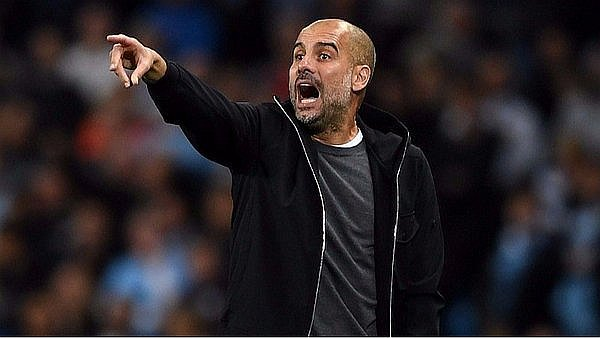 Pep Guardiola critica la Premier League: