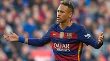 FIFA le da terrible noticia a Neymar por demanda al Barcelona