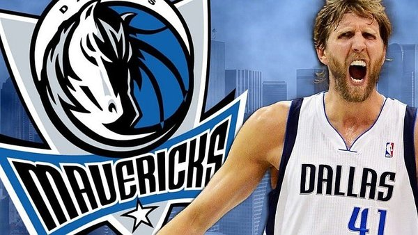 NBA: denuncias de acoso sexual y violencia de género en los Dallas Mavericks