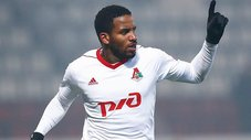 Jefferson Farfán: Lokomotiv chocará con Atlético de Madrid en Europa League