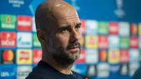 "Pep Guardiola pisa tierra: ""No estamos al nivel del Barcelona"""