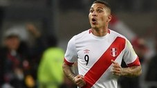 ​Paolo Guerrero descarta ser DT en el futuro [VIDEO]