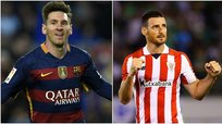 ​Barcelona vs. Athletic Club EN VIVO ONLINE por ESPN EN VIVO