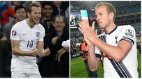 ​Premier League: Harry Kane reaparece ante Chelsea