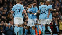 Manchester City se salvó de terrible sanción tras fallo a favor del TAS
