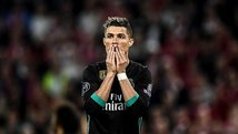Fox Sports se burla de Cristiano Ronaldo por terrible acción [VIDEO]