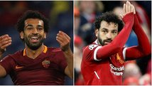 Mohamed Salah llegó a Liverpool gracias al Financial Fair Play