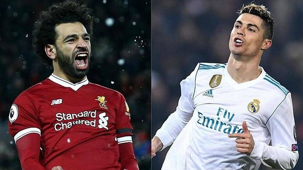 Real Madrid vs. Liverpool: la razón por la que es una final histórica