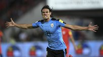 'Destrozan' a Edinson Cavani por matar a un animal en Uruguay [VIDEO]