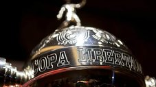 Chile quiere quitarle a Lima la final de Copa Libertadores