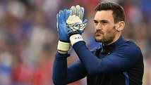Mundial Rusia 2018: Las palabras de Hugo Lloris tras triunfo de Francia
