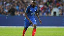 "Matuidi: ""La selección peruana dejará más espacios que Australia"""