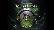 Dota 2: Battle Pass 2018 supera en recaudación al del 2017