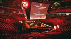 Conoce todos los récord de Dota 2 realizados en The International
