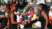 La leyenda contra la promesa: Serena Williams y Naomi Osaka por la final US Open