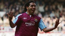 West Ham dedicó emotivo video a Carlos Tévez