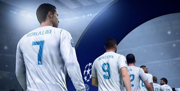 FIFA 19: la demo del videojuego está disponible en PC, PS4 y Xbox One