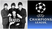 ​L'Equipe rinde homenaje a The Beatles previo al PSG vs Liverpool