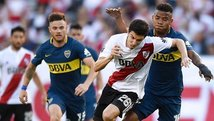 Boca Juniors vs. River Plate: AFA niega suspensión del superclásico